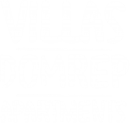 Villas_Domrep_Apartments_neu