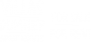 Villas_Domrep_Apartments_neu2